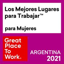 2021_ARGENTINA_los_mejores_lugares_para_trabaljar_para_mujeres@2x-1
