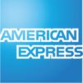 America_E