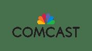 Comcast_E