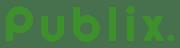 Publix_Logo_E
