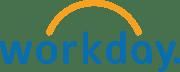 Workdat_E