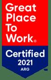 Recognition_logos_2021-1