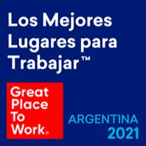 Recognition_logos_2021-2