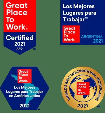 Recognition_logos_2021