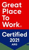 gptw_certificado2021_generico_rgb