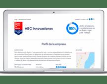 perfil_de_empresa