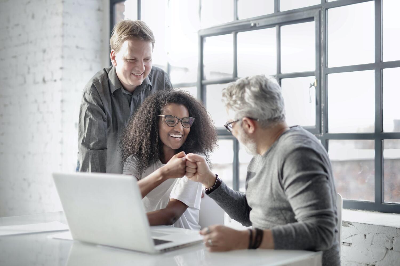 Cómo conectar el propósito personal con el laboral